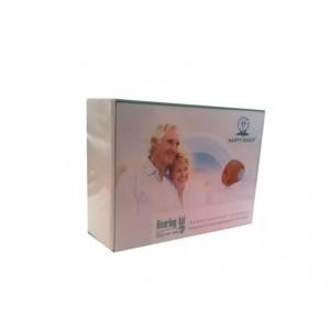 Ακουστικό βαρηκοΐας, Ακουστικό βαρηκοΐας, HP-680