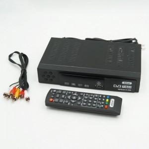ΑΠΟΚΩΔΙΚΟΠΟΙΗΤΗΣ FULL HD 4K ANDOWL QY-H06 HDMI