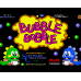 P2 Station TV-008 Ρετρό κονσόλα Bubble Bobble + 400 παιχνίδια