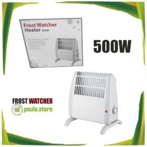 Ηλεκτρική Θερμάστρα - Convector Frost Watcher Heater 500W