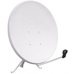 Δορυφορικά Πιάτα