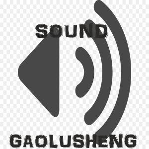 GAOLUSHENG
