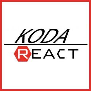 KODA-REACT