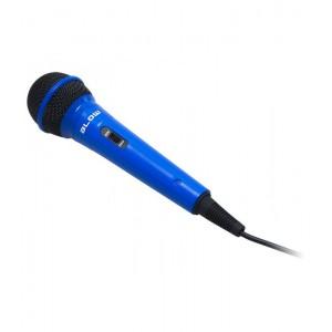 Καλωδιακό Μικρόφωνο PRM202 BLOW