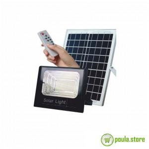 Ηλιακός Solar 40W