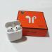 P30 max Ασύρματο ακουστικό Bluetooth υψηλής ποιότητας vs airpods 1.1 TWS