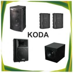 KODA SOUND
