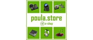 POULA.STORE LTD