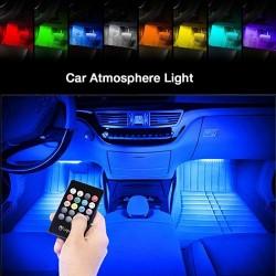 Εσωτερικός Φωτισμός Αυτοκινήτου